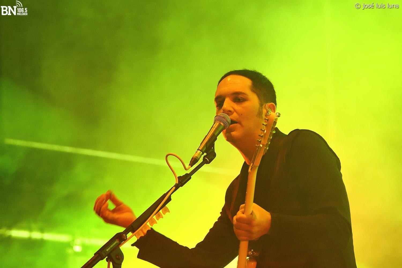 009-Placebo-_-Mallorca-Live-FEST-_-12_05_2017-_-BN-Mallorca-31
