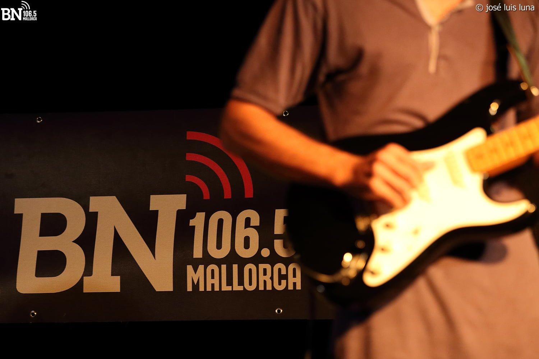 Escenario-BN-Mallorca-Tramuntana-Rocks-2016