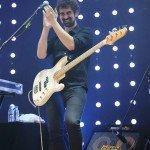 Fuel Fandango _ concierto _ Nits Cubiques _ Lloseta 24_02_17 BN Mallorca b (16)