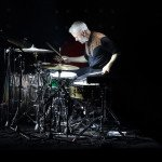 Fuel Fandango _ concierto _ Nits Cubiques _ Lloseta 24_02_17 BN Mallorca b (17)