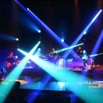 l_a-concierto-teatre-principal-_-p-mallorca-_-b-_-23_13_16-bn-mallorca-15