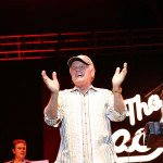 The Beach Boys _ Concierto _ Palma de Mallorca 18_06_2017 _ BN Mallorca A (10)