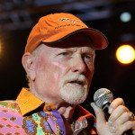 The Beach Boys _ Concierto _ Palma de Mallorca 18_06_2017 _ BN Mallorca A (14)