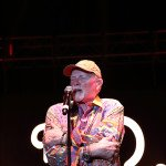 The Beach Boys _ Concierto _ Palma de Mallorca 18_06_2017 _ BN Mallorca A (19)