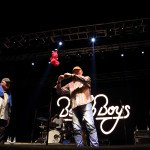 The Beach Boys _ Concierto _ Palma de Mallorca 18_06_2017 _ BN Mallorca A (7)