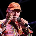 The Beach Boys _ Concierto _ Palma de Mallorca 18_06_2017 _ BN Mallorca B (12)