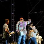 The Beach Boys _ Concierto _ Palma de Mallorca 18_06_2017 _ BN Mallorca B (15)