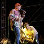 The Beach Boys _ Concierto _ Palma de Mallorca 18_06_2017 _ BN Mallorca B (16)