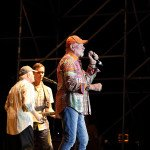 The Beach Boys _ Concierto _ Palma de Mallorca 18_06_2017 _ BN Mallorca B (18)