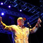 The Beach Boys _ Concierto _ Palma de Mallorca 18_06_2017 _ BN Mallorca B (19)