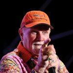 The Beach Boys _ Concierto _ Palma de Mallorca 18_06_2017 _ BN Mallorca B (2)