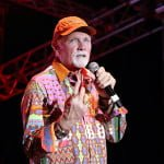 The Beach Boys _ Concierto _ Palma de Mallorca 18_06_2017 _ BN Mallorca B (5)