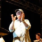 The Beach Boys _ Concierto _ Palma de Mallorca 18_06_2017 _ BN Mallorca B (6)