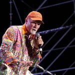 The Beach Boys _ Concierto _ Palma de Mallorca 18_06_2017 _ BN Mallorca B (8)
