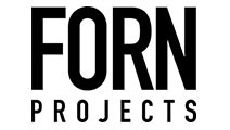 fornprojects